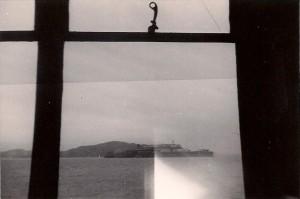 Thomas Alexander Piotrowski, Sr._September 1946_Kwajalein Atoll_06
